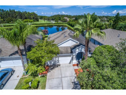 Photo of 3201 Keswick Court, LAND O LAKES, FL 34638 (MLS # T2889238)