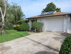 Photo of 7233 Vienna Lane, PORT RICHEY, FL 34668 (MLS # T2889285)