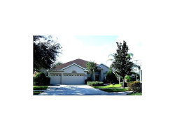 Photo of 2601 Durant Trails Boulevard, DOVER, FL 33527 (MLS # T2889311)