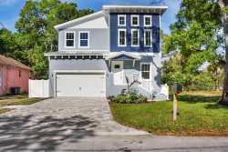 Photo of 7403 S Obrien Street, TAMPA, FL 33616 (MLS # T2889368)