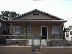 Photo of 2914 Ybor Street, TAMPA, FL 33605 (MLS # T2889478)