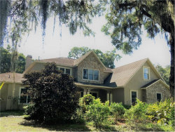 Photo of 2819 Ranch Road, VALRICO, FL 33596 (MLS # T2889571)