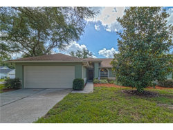 Photo of 2354 Tioga Drive, LAND O LAKES, FL 34639 (MLS # T2889638)