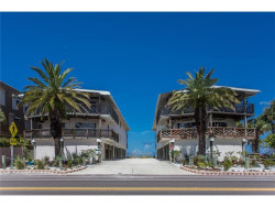 Photo of 12 Gulf Boulevard, Unit B2, INDIAN ROCKS BEACH, FL 33785 (MLS # T2889696)