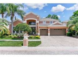 Photo of 10440 Canary Isle Drive, TAMPA, FL 33647 (MLS # T2889715)
