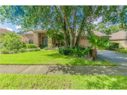 Photo of 8612 Black Mesa Drive, ORLANDO, FL 32829 (MLS # T2889728)