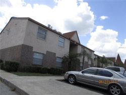 Photo of 9005 Westchester Circle, Unit 12, TAMPA, FL 33604 (MLS # T2889812)