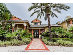 Photo of 4207 S Dale Mabry Highway, Unit 10106, TAMPA, FL 33611 (MLS # T2889829)