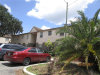Photo of 9021 Westchester Circle, Unit 50, TAMPA, FL 33604 (MLS # T2889841)