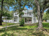 Photo of 6801 S Trask Street, TAMPA, FL 33616 (MLS # T2889896)