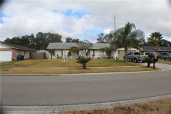 Photo of 3420 Yale Circle, RIVERVIEW, FL 33578 (MLS # T2889898)