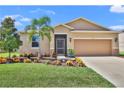Photo of 226 Star Shell Drive, APOLLO BEACH, FL 33572 (MLS # T2892304)