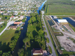Photo of 532 Estuary Shore Lane, APOLLO BEACH, FL 33572 (MLS # T2892380)