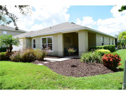 Photo of 109 Slipper Key Road, APOLLO BEACH, FL 33572 (MLS # T2892711)