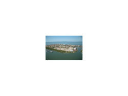 Photo of 1333 Puerto Drive, APOLLO BEACH, FL 33572 (MLS # T2892803)