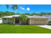 Photo of 5003 Cross Pointe Drive, OLDSMAR, FL 34677 (MLS # T2892825)