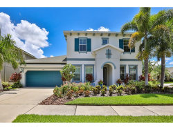 Photo of 6613 Park Strand Drive, APOLLO BEACH, FL 33572 (MLS # T2892834)