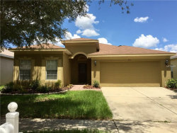 Photo of 747 Star Pointe Drive, SEFFNER, FL 33584 (MLS # T2892885)