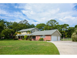 Photo of 1830 Braxton Bragg Lane, CLEARWATER, FL 33765 (MLS # T2893268)