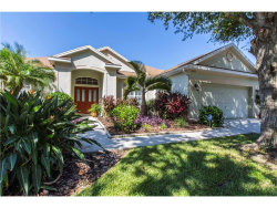 Photo of 4407 River Close Boulevard, VALRICO, FL 33596 (MLS # T2893327)
