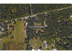 Photo of 1615 E Us Highway 92, SEFFNER, FL 33584 (MLS # T2893523)