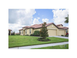 Photo of 5472 Sunset Falls Drive, APOLLO BEACH, FL 33572 (MLS # T2894049)