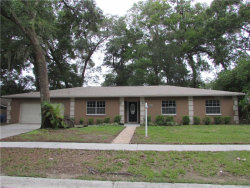 Photo of 2907 Forestwood Drive, SEFFNER, FL 33584 (MLS # T2894216)