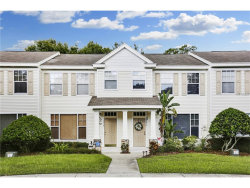 Photo of 13519 Forest Lake Drive, LARGO, FL 33771 (MLS # T2894773)