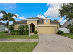 Photo of 2611 Red Fern Drive, DOVER, FL 33527 (MLS # T2895309)