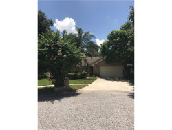 Photo of 503 Finger Lakes Place, SEFFNER, FL 33584 (MLS # T2896102)