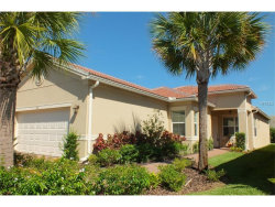 Photo of 5012 Indian Shores Place, WIMAUMA, FL 33598 (MLS # T2897578)