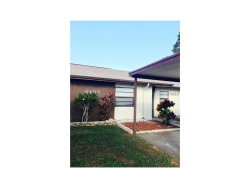 Photo of 6405 Drexel Drive, Unit 4, PORT RICHEY, FL 34668 (MLS # T2898216)