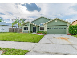 Photo of 2121 Ground Squirrel Drive, NEW PORT RICHEY, FL 34655 (MLS # T2898296)