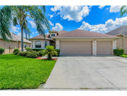 Photo of 2324 Shirecrest Cove Way, LUTZ, FL 33558 (MLS # T2898553)