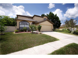 Photo of 1637 Lynsfield Court, LUTZ, FL 33549 (MLS # T2898735)
