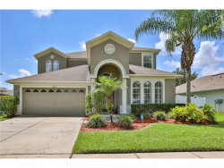 Photo of 18922 New Passage Boulevard, LAND O LAKES, FL 34638 (MLS # T2898922)