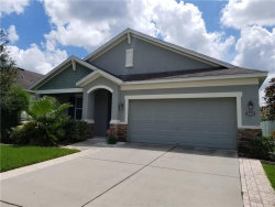 Photo of 30604 Casewell Place, ZEPHYRHILLS, FL 33545 (MLS # T2898948)