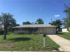 Photo of 7332 Star Dust Drive, PORT RICHEY, FL 34668 (MLS # T2899187)