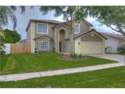 Photo of 8804 Chesterton Place, TAMPA, FL 33635 (MLS # T2899415)