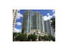 Photo of 450 Knights Run Avenue, Unit 904, TAMPA, FL 33602 (MLS # T2899532)