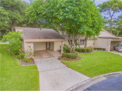 Photo of 2763 Sand Hollow Court, Unit 177A, CLEARWATER, FL 33761 (MLS # T2899545)