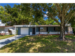 Photo of 4532 Blanche Street, NEW PORT RICHEY, FL 34652 (MLS # T2899565)