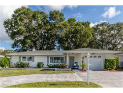 Photo of 2018 Hillwood Drive, CLEARWATER, FL 33763 (MLS # T2899662)