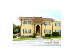 Photo of 221 S Mcmullen Booth Road, Unit 162, CLEARWATER, FL 33759 (MLS # T2899697)
