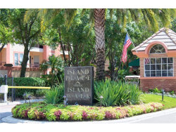 Photo of 873 Normandy Trace Road, Unit 873, TAMPA, FL 33602 (MLS # T2899873)