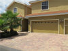 Photo of 933 Moscato Place, PALM HARBOR, FL 34683 (MLS # T2899958)