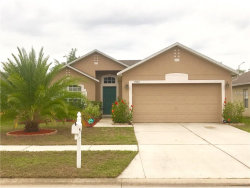Photo of 17052 Torvest Court, LAND O LAKES, FL 34638 (MLS # T2899969)