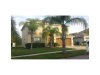 Photo of 7450 Canal Point Court, WESLEY CHAPEL, FL 33545 (MLS # T2899978)