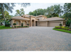 Photo of 8212 Valrie Lane, RIVERVIEW, FL 33569 (MLS # T2900119)
