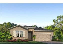 Photo of 13606 Hunting Creek Place, SPRING HILL, FL 34609 (MLS # T2900492)